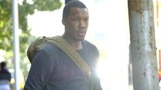 Move over Jack Bauer: Meet the new hero of '24: Legacy'Corey Hawkins is the new star of 24 Image:  fox  By Laura Prudom2017-02-06 05:00:34 UTC  After the Super Bowl viewers got a first look at 24: Legacy the new iteration of the Fox action franchise that made Kiefer Sutherlands Jack Bauer a household name.  We last saw Jack surrendering to the Russians at the end of 24: Live Another Day so its no surprise that Legacy features a whole new cast of characters although the shows iconic real-time…
