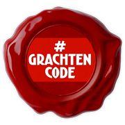 Avatar #grachtencode 2013