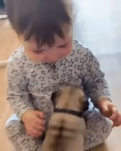 Kids Discover funny dogs with captions make me laugh Cute Funny Animals Cute Baby Animals Animals For Kids Funny Dogs Animals And Pets Cute Cats Nature Animals Cute Baby Videos Cute Animal Videos Cute Funny Babies, Cute Pugs, Cute Funny Animals, Cute Baby Animals, Funny Cute, Funny Dogs, Cute Puppies, Black Pug Puppies, Bulldog Puppies