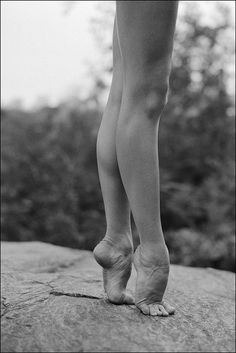 this isn't happiness™  http://www.mymodernmet.com/profiles/blogs/dane-shitagi-ballerina-project