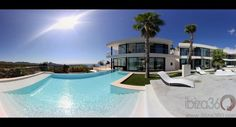 Living stylish moments on the magic island Ibiza! info: andrea@ibiza360.com
