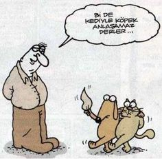 Image from http://www.capsverlan.com/bloggaleri/galeri/buyuk_resim/640x480_6293yigit_ozgur_karikaturleri_1929.jpg.