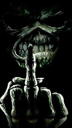 Arte Heavy Metal, Heavy Metal Music, Heavy Metal Bands, Ghost Rider Wallpaper, Skull Wallpaper, Iron Maiden Posters, Iron Maiden Albums, Skull Rose Tattoos, Grim Reaper Art