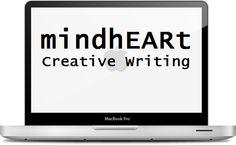 Tahapan dalam menulis novel   http://arimbibimoseno.com/creative-writing/