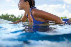 #Bikini nahia azul, personalizable.Para disfrutar al máximo con mucho estilo.  http://www.decathlon.es/C-1049931-coleccion-bikini-nahia-personalizable?banners=banners:landing-page--bikini-nahia=banners_source=Social+_medium=pinterest_campaign=Bikinis+Nahia