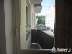 Mieszkanie Blok, Warszawa Mazowieckie | Giełda Nieruchomości Homer.pl