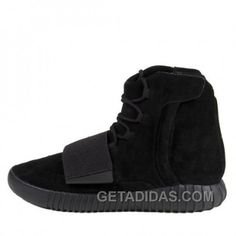 check out baecd 88b0c ADIDAS YEEZY 750 BOOST TRIPLE BLACK LASTEST FWXT3NZ