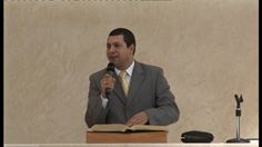Culto Madrid 25-10-2015 Madrid, Suit Jacket, Breast, Style, Swag, Jacket, Suit Jackets, Outfits