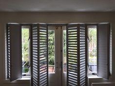 Beste afbeeldingen van fractions dealer aluminium shutters