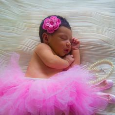 Fabiana Grady Photography de newborn