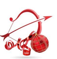 Sagitario Descubre el carácter de tu signo  Tu horóscopo personal  16/12/2014 Más diplomático que de costumbre, te mejorarás muchisimo en el arte de comunicarte con los demás y ¡esto te abrirá nuevas perspectivas!