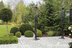 Ogród z lustrem - strona 179 - Forum ogrodnicze - Ogrodowisko
