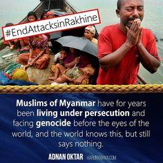 #EndAttacksinRakhine #support  #nature #Mynmar  #Burma #Thailand #yangon #inlelake #bagan #sagaing #travel #humanrights #instalove #love #muslims #islam #holiday #art  #photoshoot #photooftheday #nyc #us #uk #china #japan #indonesia #india #laos