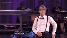Bill Nye the Science Gif! Happy #TBT #science
