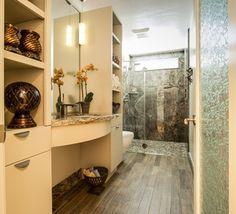 Bathroom Remodel By Dennett Tile Santa Rosa Ca Wwwdennetttile - Bathroom remodel santa rosa ca