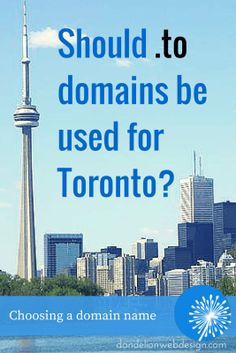 to domains be used in Toronto? Seo Tips, Search Engine Optimization, To Focus, Exhausted, Cn Tower, Being Used, Toronto, Wordpress, Web Design