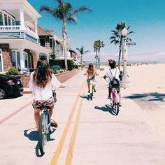☀ s u m m e r summer vibes, beach pictures и summ Summer Pictures, Beach Pictures, Beach Pics, Summertime Pictures, Beach Instagram Pictures, Summer Vibes, Summer Nights, Summer Beach, Summer Feeling