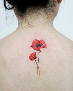 Pretty Tattoos, Sexy Tattoos, Unique Tattoos, Cute Tattoos, Beautiful Tattoos, Body Art Tattoos, Small Tattoos, Tattoos For Women, Awesome Tattoos
