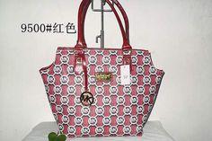 Personalized fashion handbags,i very like it