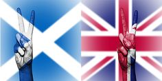It is often assumed that calls for a second Scottish referendum are due to the fact that Scotland voted to remain in the EU but the UK is nonetheless pursuing a Brexit. Sean Swan argues that EU mem…