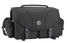 5612 Pro 12 Camera Bag (Black) - For Sale Check more at http://shipperscentral.com/wp/product/5612-pro-12-camera-bag-black-for-sale/