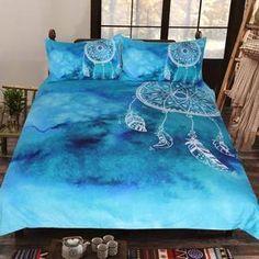 Fitted Sheet and Pillowcase Green Wowelife Wolf 4 Piece Toddler Bedding Set Toddler Comforter Flat Sheet Wolf Blue