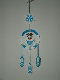 Disney Frost Drømmefanger