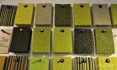 Inspiratie bij ... de innovatieve projectvloeren van LEOXX in Houten | Fotografie: STIJLIDEE Interieuradvies en Styling via www.stijlidee.nl