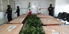 #DESTACADAS:  Oscurantismo y discrecionalidad en el manejo de los recursos recuperados a Javier Duarte - Libertadbajopalabra.com (Sátira)…