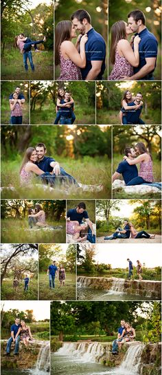 Photo Poses For Couples, Cute Couple Poses, Couple Picture Poses, Couple Photoshoot Poses, Indian Wedding Couple Photography, Wedding Picture Poses, Studio Photography Poses, Couple Photography Poses, Belton Texas