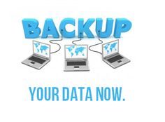 Why You Should Consider a Business Online Backup