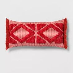 43ba256991b Throw Pillows Under  35 Collection - Opalhouse™