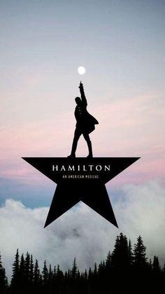 hamilton wallpaper i love how hamilton is pointing directly at the sun Hamilton Fanart, Hamilton Quotes, Hamilton Logo, Hamilton Broadway, Hamilton Musical, Team Wallpaper, Wallpaper Backgrounds, Music Wallpaper, Wallpaper Quotes