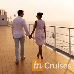 inCruises MEMBERSHIP:  The inCruises membership that allows you to access over 5500 cruises.  in Simple terms you save $100/month and inCruises matches your savings 100%. This gives you $200/month in Cruise Dollars.  SIMPLY book your cruise and use between 60-100% of your cruise dollars to pay for it.  Whether you cruise 1X/year 3X/year or once very 3 years your cruise dollars continue to grow allowing you to always be in control.  In tomorrows post we will share examples of how this works…