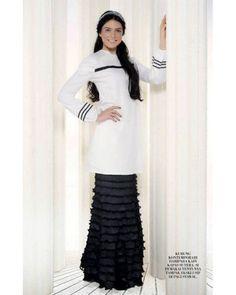 Love the skirt - lovely idea