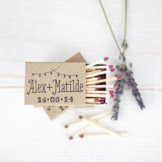 10 DIY para usar tu sello de bodas / Project Party Studio  PPStudio_DIY_uso-sello-bodas_11