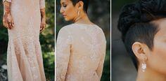 Brian Van Wyk Photography - Brian Van Wyk Photography - Steph & Brent - Whistler Wedding