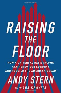 The Color of Money: Black Banks and the Racial Wealth Gap ...