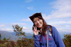 谷川岳天神平の景色です①。|伊藤みゆきオフィシャルブログ「晴れやかのミカタ」Powered by Ameba