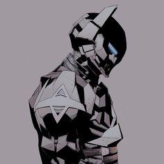Batman Arkham Knight Robin, Arkham Knight Scarecrow, Knight Drawing, Knight Art, Batman Beyond Costume, Batman Wallpaper, Red Hood Wallpaper, Arte 8 Bits, Pixel Art Background