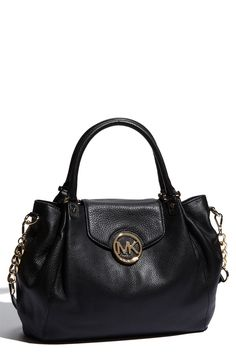 Michael Kors purses online collection, 2013 top quality fashion Michael Kors purses for cheap