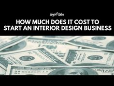 1000 Images About Interior Design Business Tips On Pinterest Interior Design Services