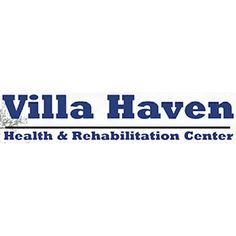 Villa Haven Health And Rehabilitation Center - Breckenridge, TX #texas #BreckenridgeTX #JacksboroTX #GrahamTX #shoplocal #localTX