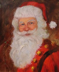 Get ready for the holidays with a jolly SANTA from our collection! Stop in today to get yours!!