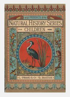Book Cover Art, Book Cover Design, Book Design, Book Art, Vintage Book Covers, Vintage Children's Books, Antique Books, Victorian Books, Victorian Design
