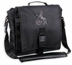 Bulldog Cases Tactical Notebook Case with Tri-Double Mag Pouch, Black Reviews - http://huntingbows.co/bulldog-cases-tactical-notebook-case-with-tri-double-mag-pouch-black-reviews/