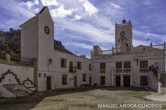Recorriendo Albacete: MOLINICOS