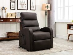 Best Recliner Chair, Swivel Recliner Chairs, Lift Recliners, Lounge Chairs, Living Room Paint, Living Room Grey, Living Room Chairs, Living Room Furniture, Living Rooms