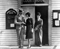 The Circus (1928)  The SF Silent Film Festival   Charlie Chaplin Centennial Celebration January 11th 2014 @ the Castro Theatre