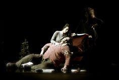 https://flic.kr/p/Pzqhwh   WERTHER   Musica di Jules Massenet Direttore Michele Mariotti Regia Rosetta Cucchi Scene Tiziano Santi Costumi Claudia Pernigotti Luci Daniele Naldi --- Backstage